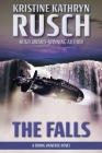 The Falls: A Diving Universe Novel Cover Image