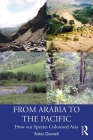 From Arabia to the Pacific: How Our Species Colonised Asia Cover Image
