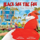 Black Sox the Fox: A Week at the Beach Cover Image