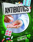 Antibiotics Cover Image