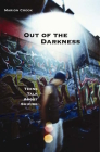Out of the Darkness: Teens Talk about Suicide Cover Image