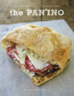 The Pan'ino Cover Image