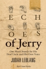 Echoes of Jerry Cover Image