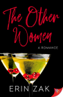 The Other Women Cover Image