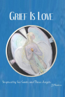 Grief Is Love Cover Image