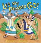 Let My People Go! Cover Image