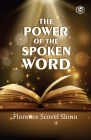 The Power Of The Spoken Word Cover Image
