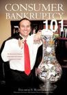 Consumer Bankruptcy 101 Cover Image