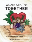 We Are All in This Together Cover Image