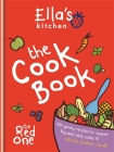 The Cookbook Cover Image