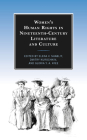 Women's Human Rights in Nineteenth-Century Literature and Culture Cover Image