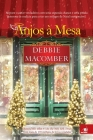 Anjos à Mesa Cover Image