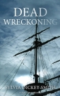 Dead Wreckoning Cover Image