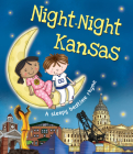 Night-Night Kansas Cover Image