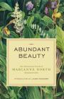 Abundant Beauty: The Adventurous Travels of Marianne North, Botanical Artist Cover Image