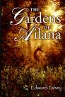 The Gardens of Ailana Cover Image