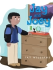 Jay and Joey Cover Image