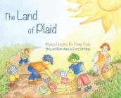 The Land of Plaid Cover Image