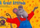 Grt Attitude Cover Image