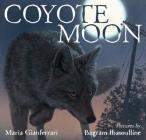 Coyote Moon Cover Image