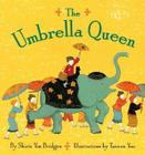 The Umbrella Queen Cover Image