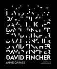 David Fincher: Mind Games Cover Image
