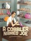 A Cobbler Named Joe Cover Image