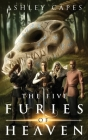 The Five Furies of Heaven Cover Image