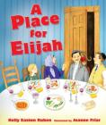 A Place for Elijah Cover Image