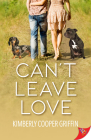 Can't Leave Love Cover Image