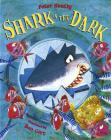 Shark in the Dark Cover Image
