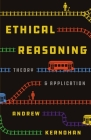 Ethical Reasoning: Theory and Application Cover Image