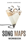 Song Maps Workbook Cover Image