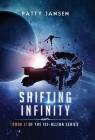 Shifting Infinity Cover Image