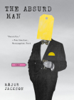 The Absurd Man: Poems Cover Image