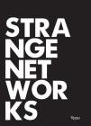 Strange Networks Cover Image