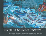 River of Salmon Peoples Cover Image