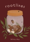 rootlines: a poetry collection Cover Image