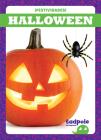 Halloween (Halloween) Cover Image