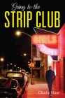 Going to the Strip Club Cover Image