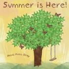 Summer is Here Cover Image