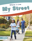 My Street Cover Image