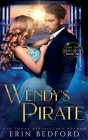 Wendy's Pirate Cover Image