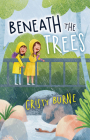 Beneath the Trees Cover Image