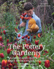 The Pottery Gardener: Flowers and Hens at the Emma Bridgewater Factory Cover Image