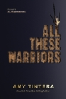 All These Warriors (All These Monsters) Cover Image