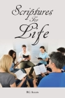 Scriptures for Life Cover Image