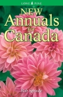 New Annuals for Canada Cover Image