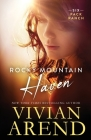 Rocky Mountain Haven (Six Pack Ranch #2) Cover Image