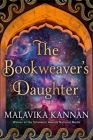 The Bookweaver's Daughter Cover Image